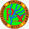 Punjab Cricket Club Rotterdam